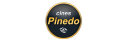 Pinedo_banner_chico-normal