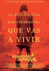 Posesion-infernal-evil-dead-chico_mediano