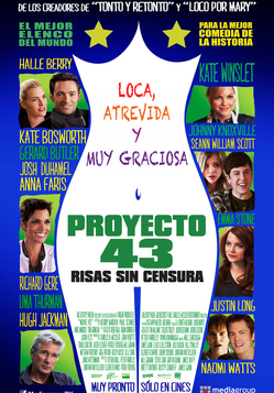Proyecto_43_poster_py-mediano