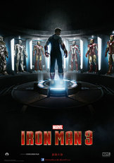 Iron-man-3-poster-grande-chico_mediano