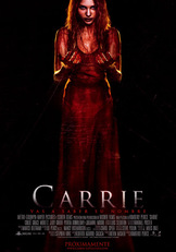 Carrie-poster-final-chico_mediano