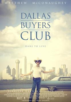 Dallas_buyers_club-828242 648-large-mediano