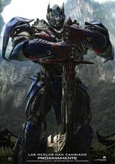 Transformers-optimusprime-chico_mediano
