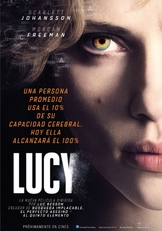 Lucy-chico_mediano