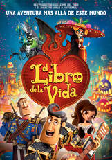 Bookoflife_1-sheet_campb-alt_-chico_mediano