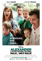 Alexander-y-un-dia-terrible-horrible-malo-muy-malo-poster-chico_mediano