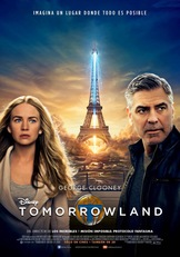 Tomorrowland_poster_final_latino_jposters-chico_mediano