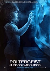 Poltergeist_poster_latino_jposters-chico_mediano