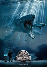 Jurassic_world_poster_latino_jposters__1_-chico_mediano