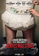 Masterminds_teaser_poster_op3-chico_mediano