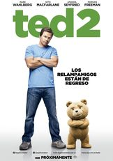 Ted_2_poster_final_latino_-chico_mediano