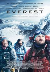 Everest_segundo_poster_latino_jposters-chico_mediano