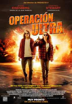 Operacion_ultra_py_ch-mediano