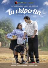 Poster_digital_la_chiperita-chico_mediano
