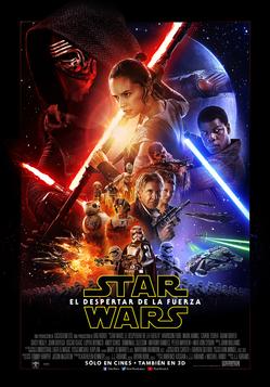 Star_wars_-_el_despertar_de_la_fuerza-3-mediano