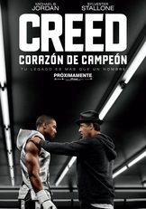 Creed_teaser_poster_latino_jposters-chico_mediano