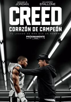 Creed_teaser_poster_latino_jposters-mediano