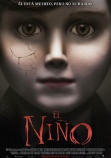 El_ni_o_the_boy_poster_latino_jposters-chico_mediano