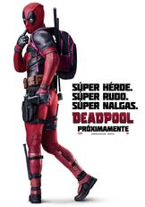 Deadpool_poster_latino_jposters-chico_mediano