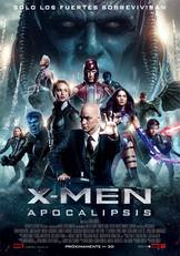 X-men_apocalipsis_poster_final_latino_jposters-chico_mediano
