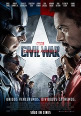 Capitan_america_civil_war_poster_final_latino_jposters-chico_mediano
