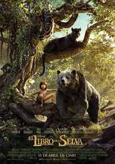 The-jungle-book-2016-cartel2-chico_mediano