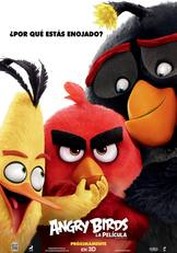 Angry_birds_la_peliula_poster_latino_jposters-chico_mediano