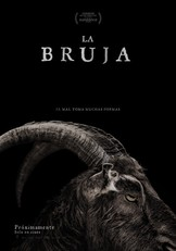La-bruja-the-witch-poster-latino-espa_ol-mexico-terror-pelicula-2016-criticsight-491x700-chico_mediano