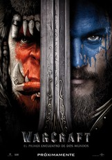Warcraft_nuevo_poster_latino_jposters-chico_mediano