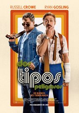 Dos_tipos_peligros_poster_latino_final_jposters-chico_mediano