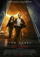 Inferno_poster-chico_mediano