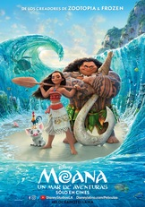 Moana_un_mar_de_aventuras_poster_final_latino_small_jposters-chico_mediano