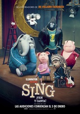 Sing_ven_y_canta_poster_latino_ar_jposters-chico_mediano