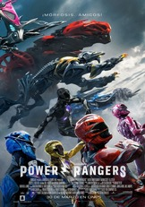 Power_rangers_poster_latino_morfosis_jposters-chico_mediano