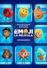 Emojiposter-chico_mediano