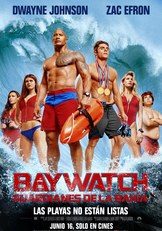 Baywatch_guardianes_de_la_bahia_poster_final_1_jposters-chico_mediano