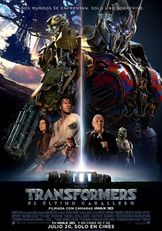 Transformers-chico_mediano