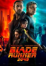 Blade_runner_2049_poster_latino_jposters-chico_mediano
