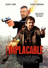 Elimplacable-chico_mediano