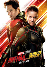 Nuevo_poster_latino_de_ant_man_and_the_wasp__by_cinescalas-dcdekr2-chico_mediano