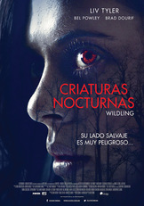 Criaturas_nocturnas_wildling_poster_latino_jposters-chico_mediano