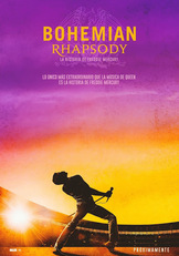 Bohemian_rhapsody_poster_teaser_2_jposters-chico_mediano