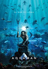 Aquaman_poster_1_jposters-chico_mediano