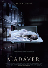 Cadaver_poster_2-jposters-chico_mediano