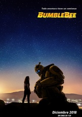 Bumblebee_poster_2-chico_mediano