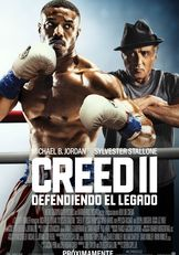 Creed_2-chico_mediano