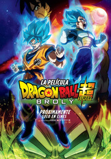 Dragon_ball_super_broly_poster_latino_jposters-chico_mediano