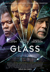 Glass_poster_2_jposters-chico_mediano