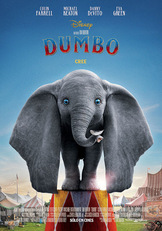Dumbo_poster_8_jposters-chico_mediano