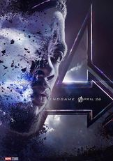 Avengers-2-chico_mediano